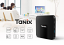 Tanix TX3 Mini Android TV Box Amlogic S905W 2G RAM 16G ROM Android7.1 4K TV Box