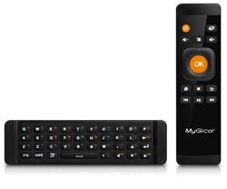 MyGica KR-40 Wireless Keyboard Remote